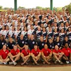 185th Recruiters 2010