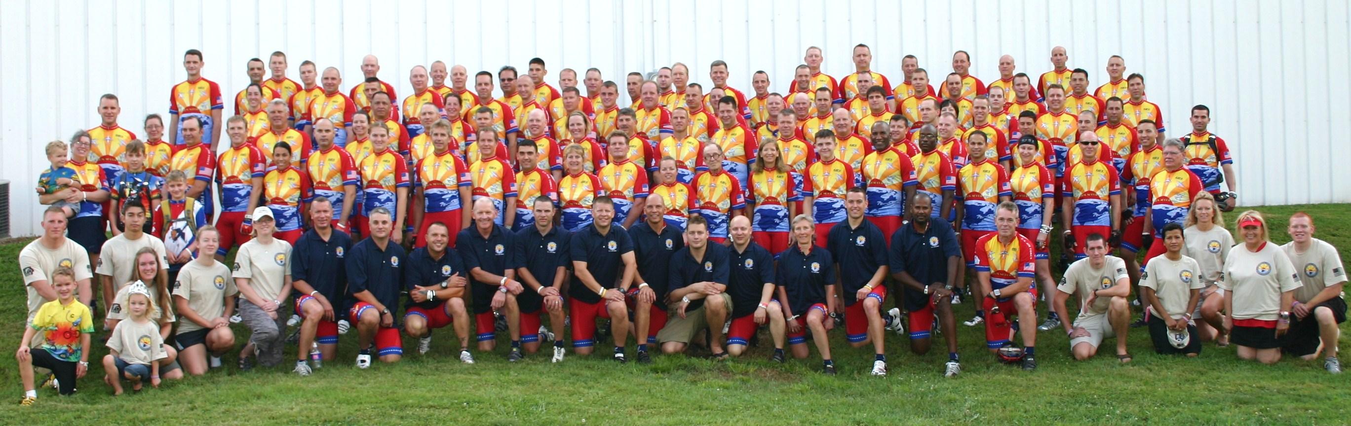 2011_team_full