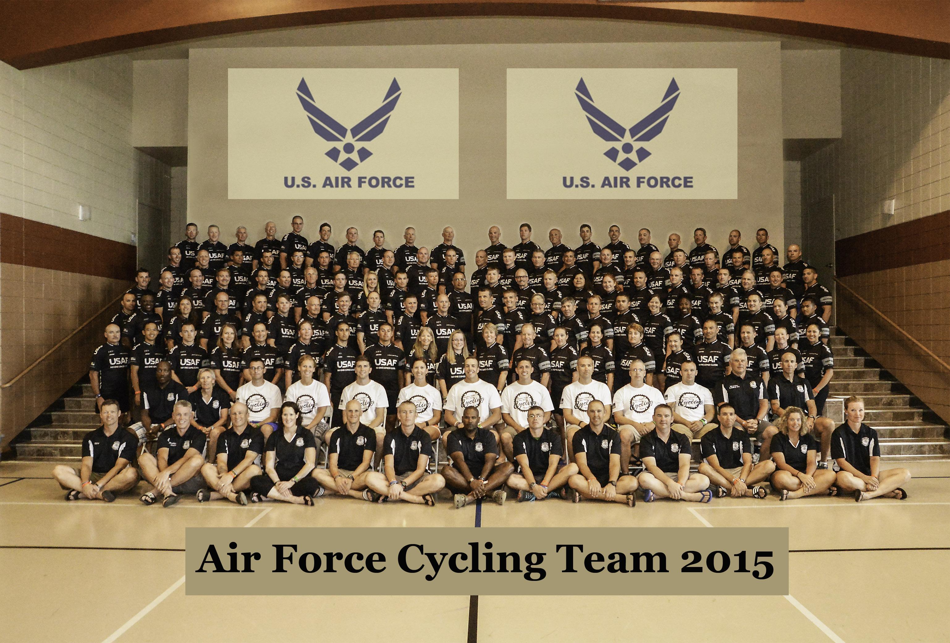 AFCT_2015_full-6352c