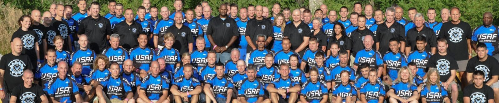Join The Team! – US Air Force Cycling Team 06be1a574