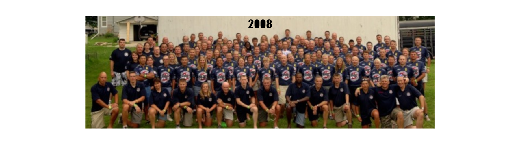 2008Banner