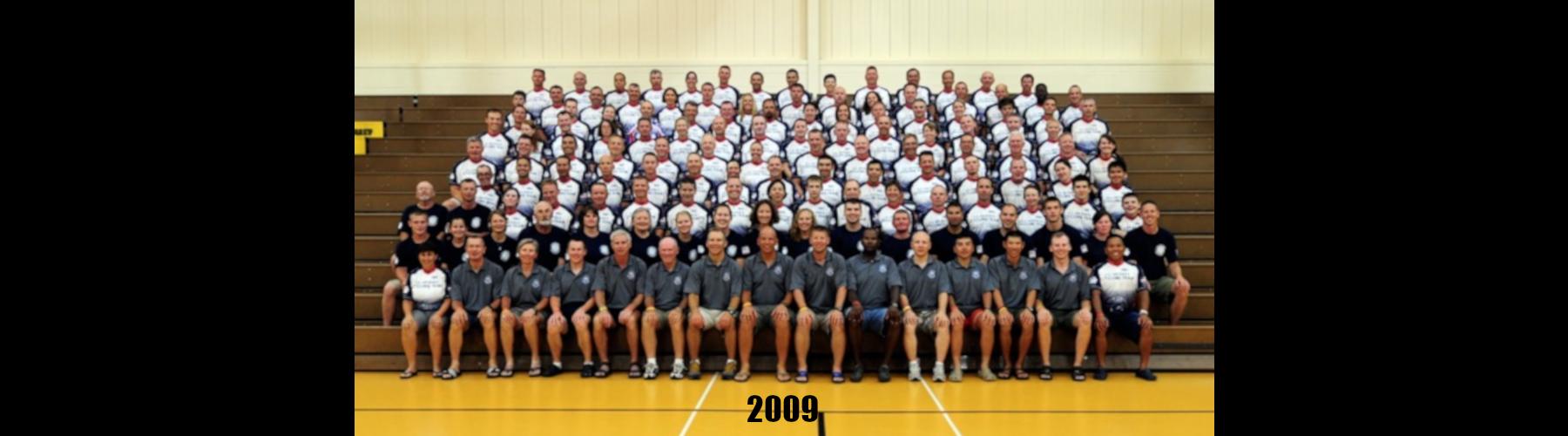 2009Banner